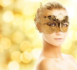 26196-masked-woman_large