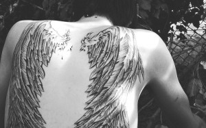 Angel-wings-fallen-angel-tattoo-favim.com-340599_large