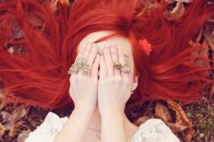 Girl-pale-pretty-red-hair-vintage-favim_com-179591_large