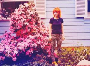 Hayley-williams-edit-com-tag_large