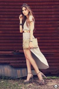 Fashioncoolture-09-10-4_large