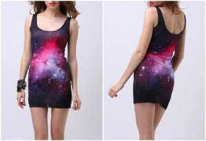 Galaxy_dress_large