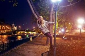 Paris_1600_398_large