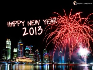 New-year-2013-fireworks-pictures-600x450_large