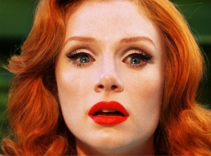 Alex-prager-blue-eyes-crying-red-hair-red-lips-favim.com-148696_large
