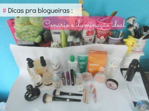 iluminacao+cenario+resenha+blog+faladantas