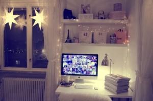 (22) Me gusta | Tumblr