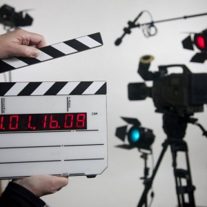 Looking for some Final Cut Pro tips? Consider subscribing to these five YouTube channels.