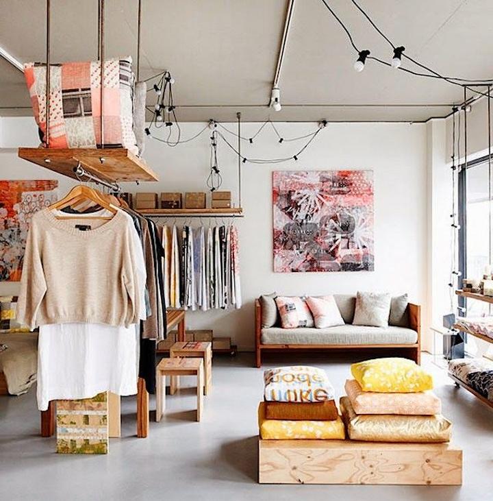 lojas+chinesas+roupas+baratas+faladantas