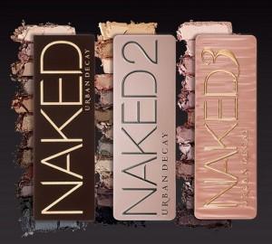 naked-compara1