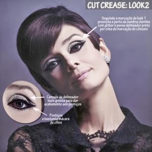audrey-hepburn-cut-crease-maquiagem-concavo-marcado-anos-60-look-21