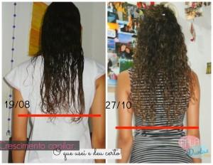 cabelo+crescer+rápido