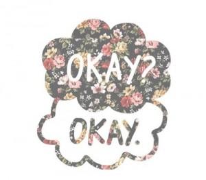 Okay.