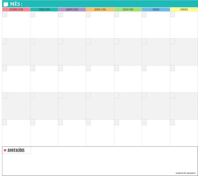 calendario+baixar+imprimir+faladantas