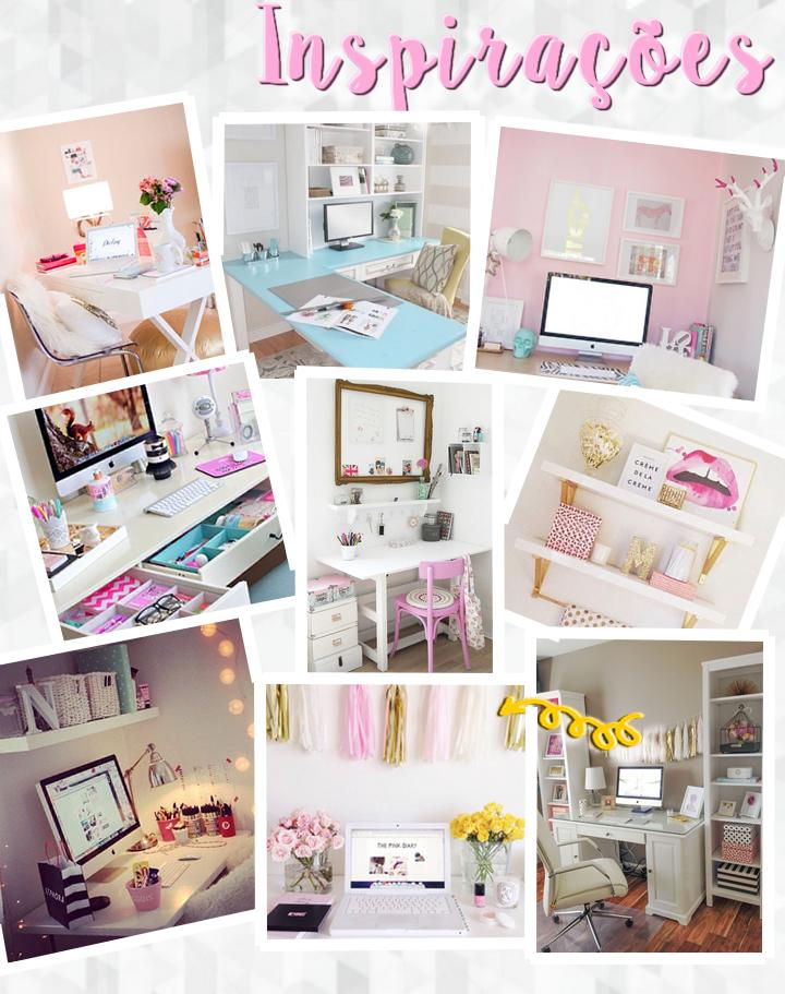 quartos+femininos+decoracao