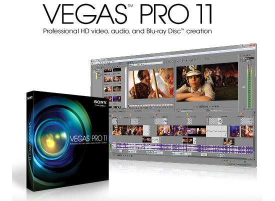 Free-Sony-Vegas-Pro-11-Keygen