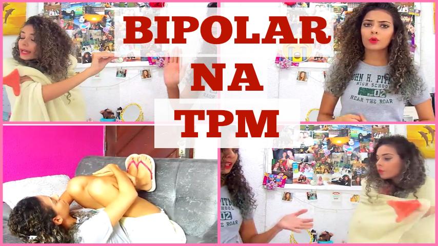 MULHER+NA+TPM+FALADANTAS