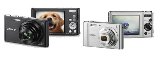 cameras+compactas+baratas+faladantas
