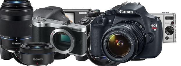 cameras+cybershot+baratas+faladantas
