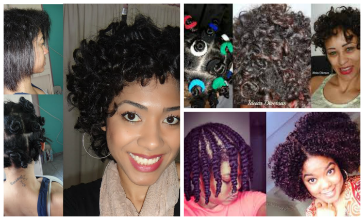 texturização+cabelos+cacheados