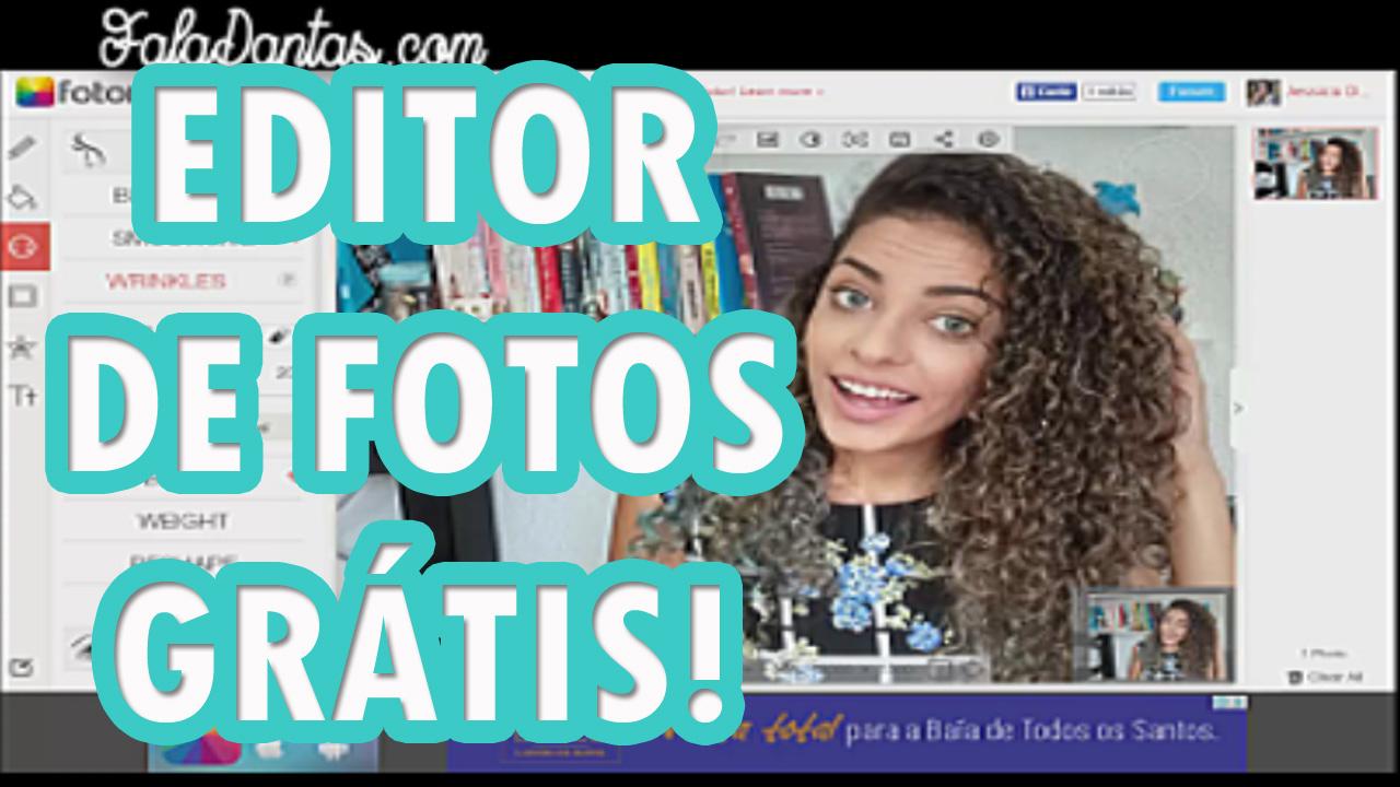 EDITOR+DE+FOTOS+GRATIS+FALADANTAS