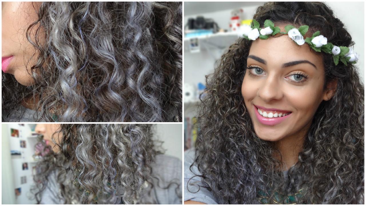cabelo+cinza+platinado