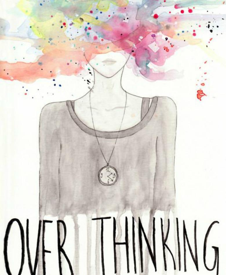 pensamentos+amor+faladantas