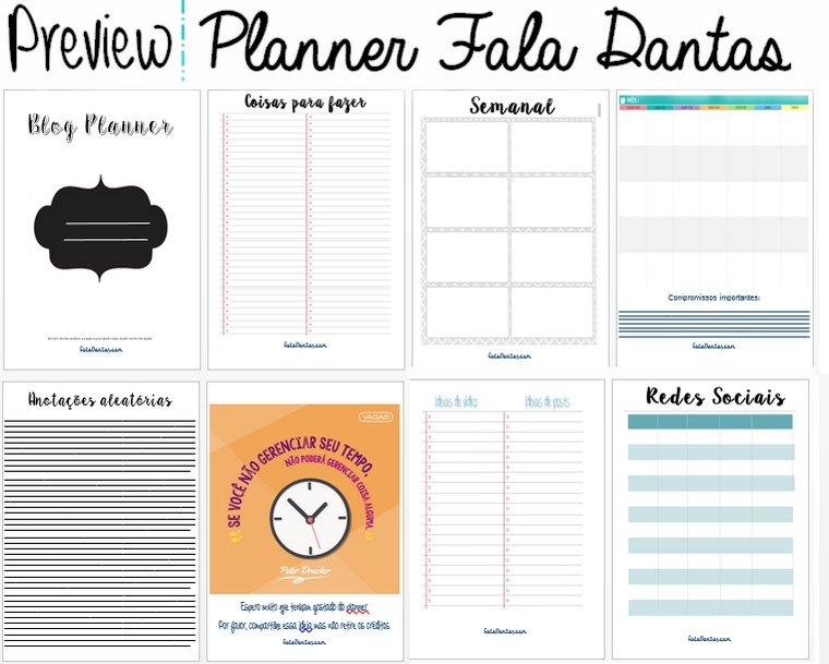 blog+planner+como+organizar+blog+canal