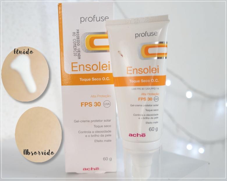 protetor+solar+ensolei+faladantas+resenha