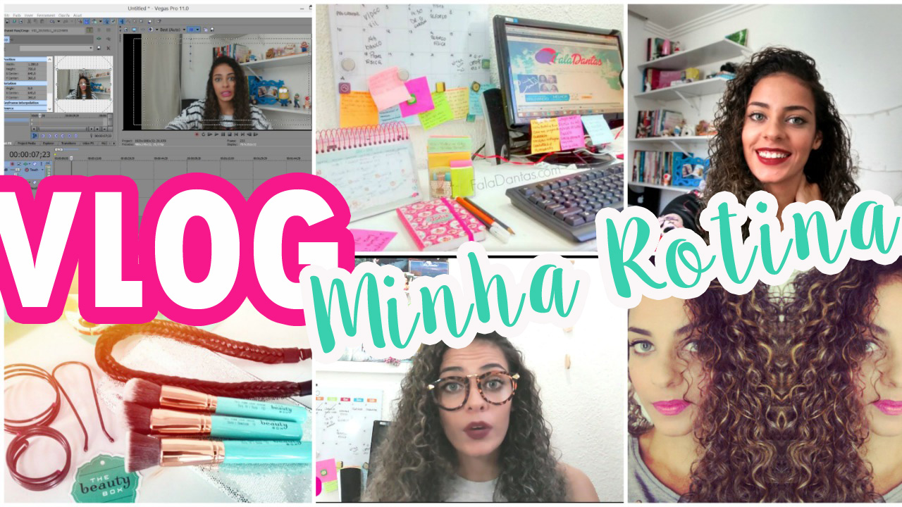 vida+de+blogueira+faladantas