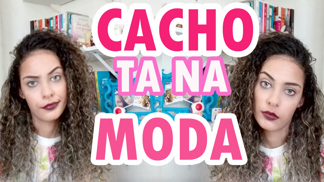CACHOS+MODA+DITADURA