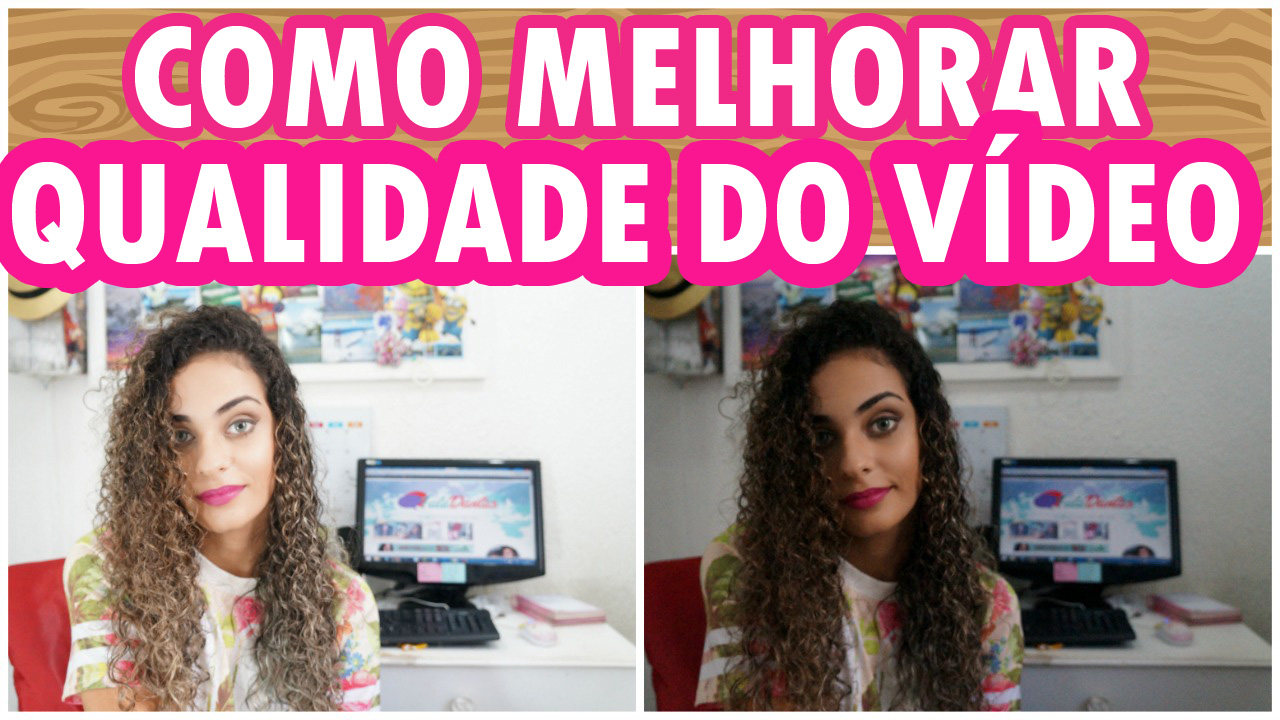 EDITAR+VIDEO+SONYVEGAS+FALADANTAS