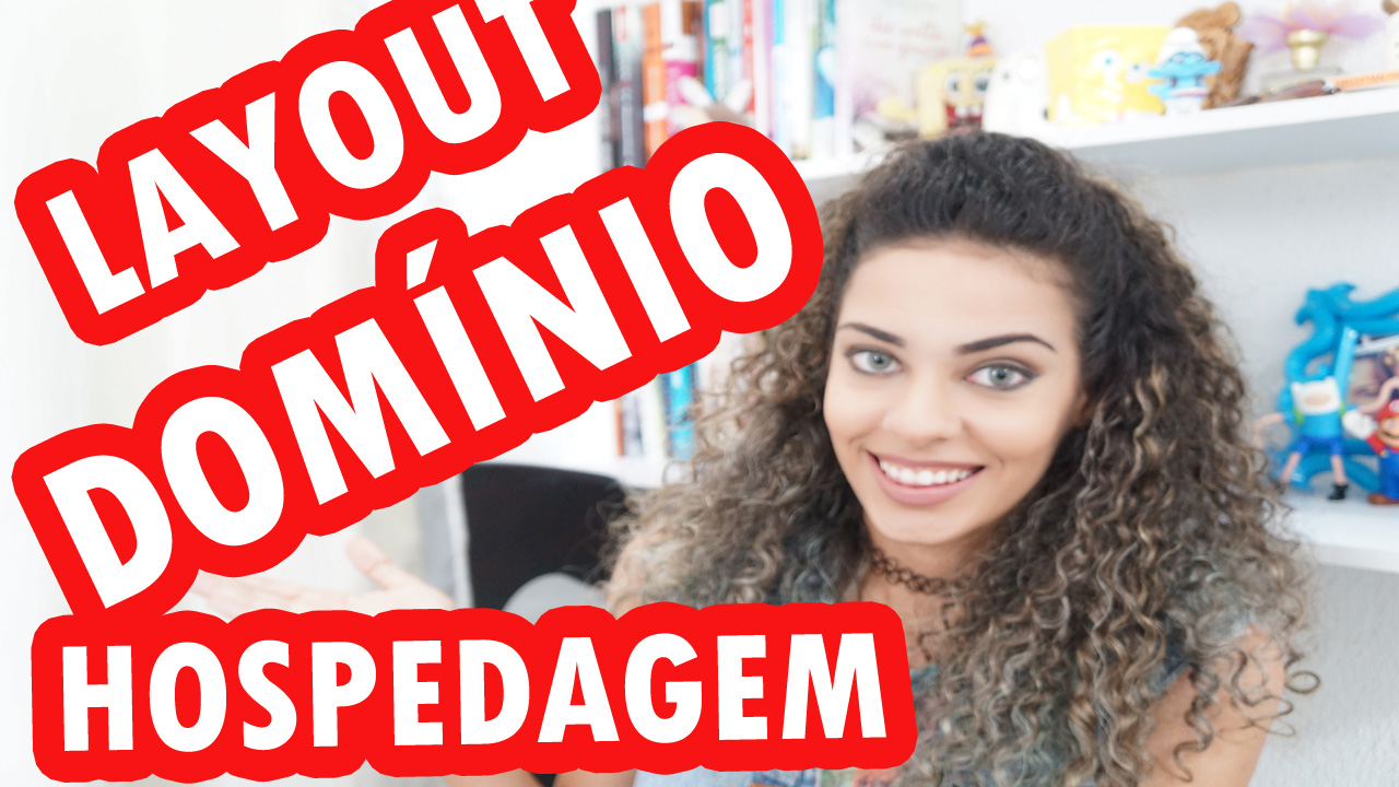 LAYOUT+DOMINIO+HOSPEDAGEM+BLOG+FALADANTAS