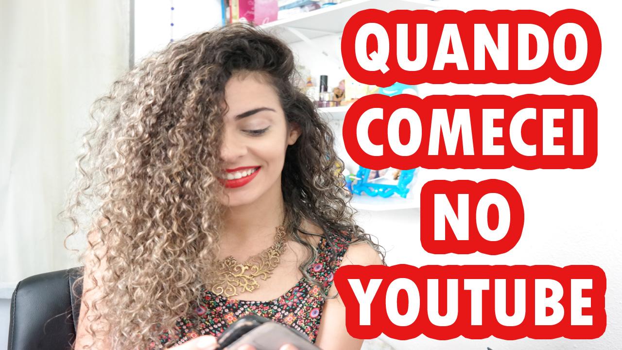 youtube,fama,dinheiro,equipamentos