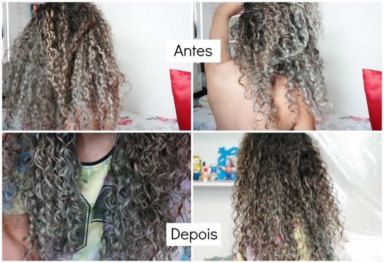 cabelos+cacheados+resenha+eudora