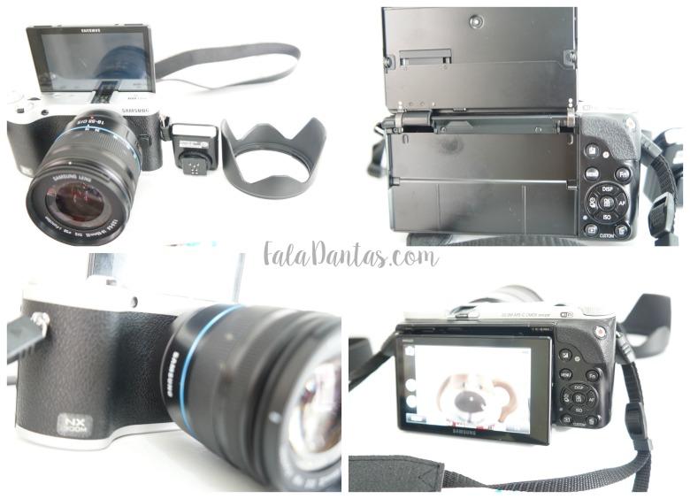 camera+samsung+nx300m+resenha+faladantas