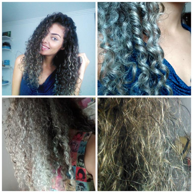 como+hidratar+o+cabelo+faladantas