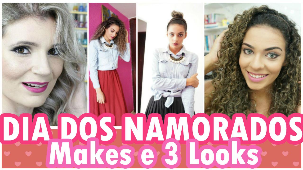 dia+dos+namorados+maquiagem+roupa+faladantas