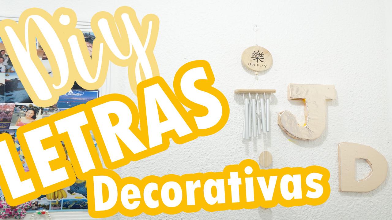 diy+letras+decorativas
