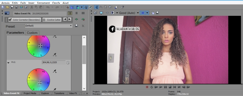 editor+de+videos+sonyvegas+faladantas