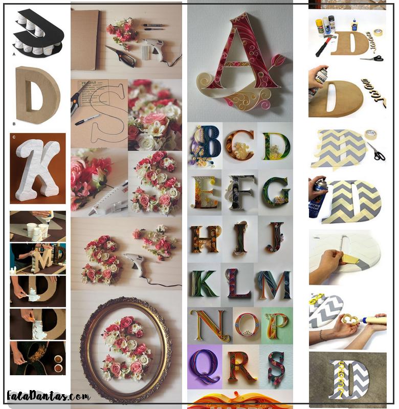letras+decorativas+faladantas