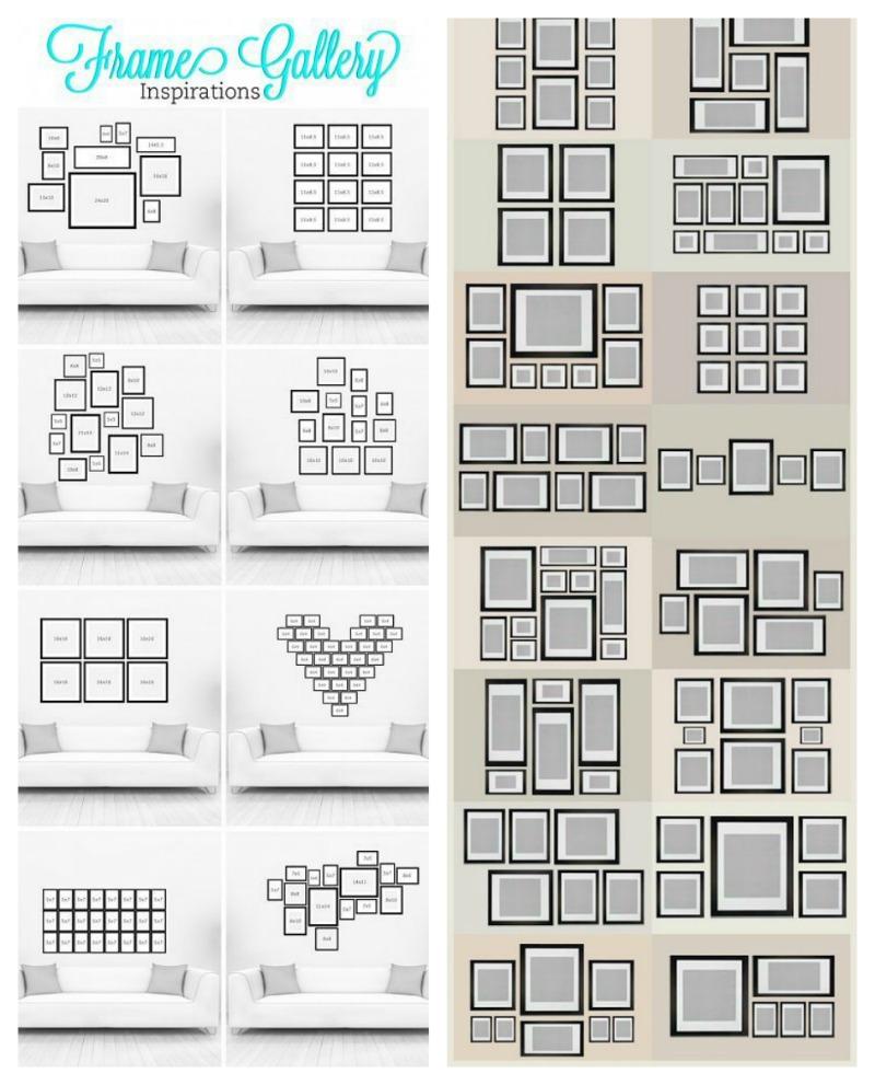 parede+de+quadros+decoracao+faladantas