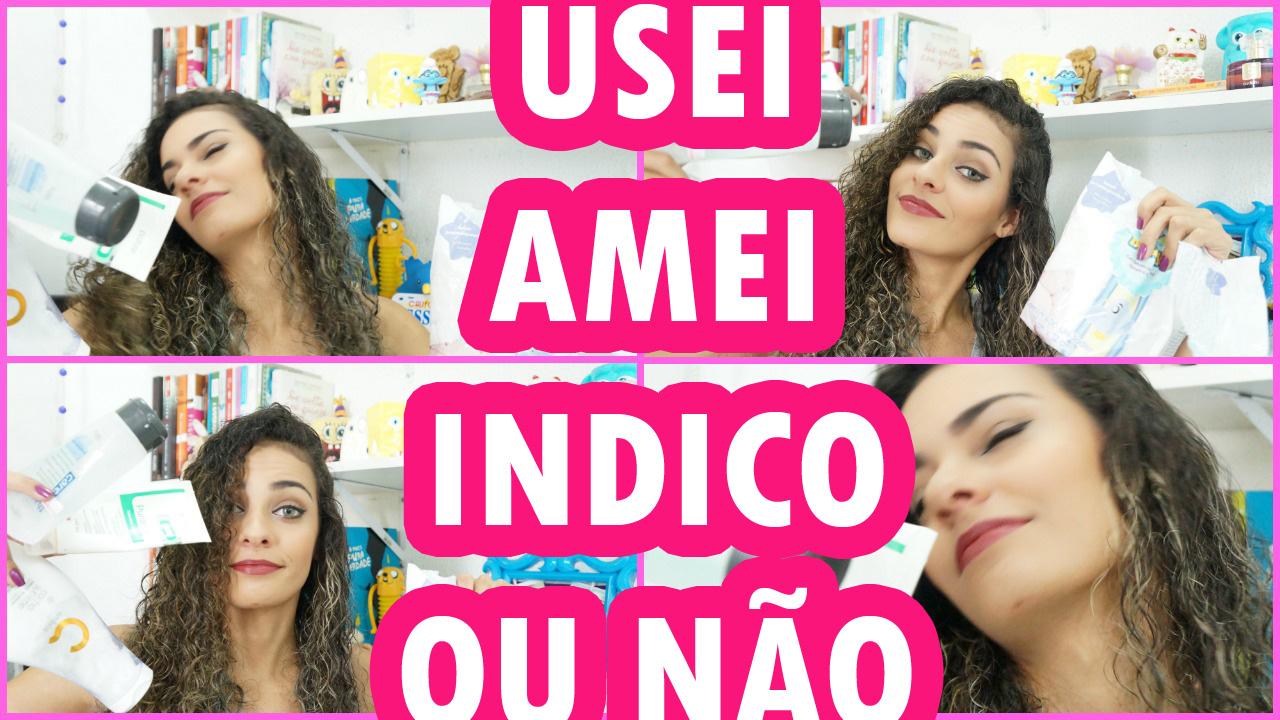 uai+amei+indico+faladantas