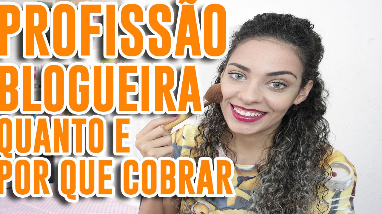 PROFISSAO-BLOGUEIRA-QUANTO-GANHA.