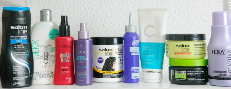 cabelo+cacheado+como+cuidar+faladantas