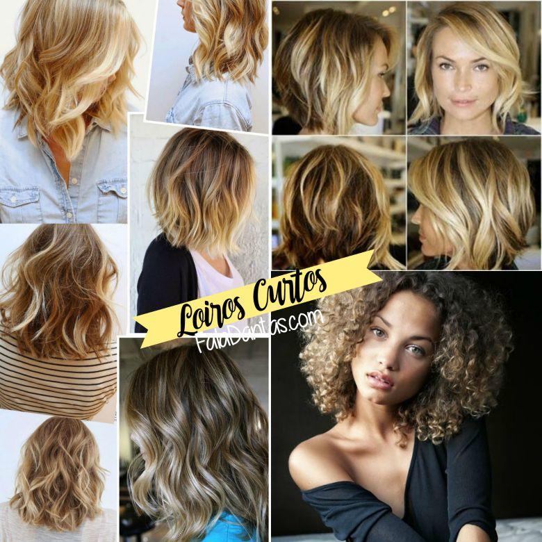 cabelos+curtos+loiros+faladantas
