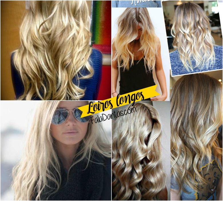cabelos+loiros+longos+faladantas