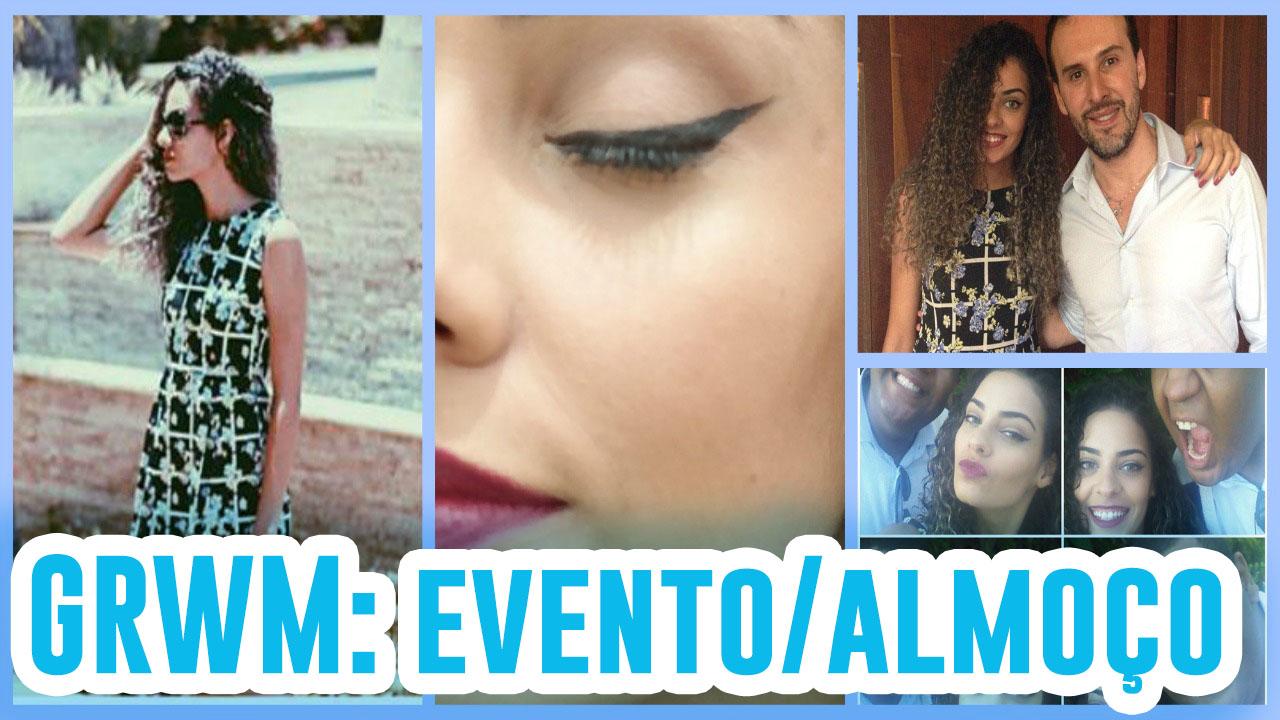 maquiagem+simples+para+dia+eventos+faladantas