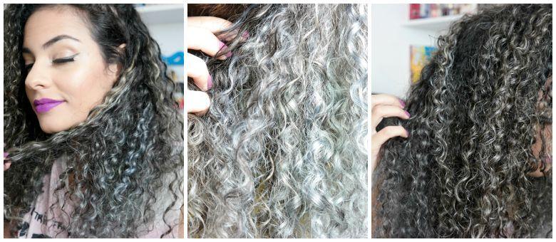 cabelo+cacheado+com+luzes+faladantas