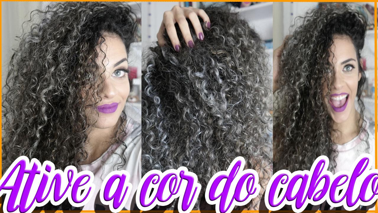 cabelo+loiro+ruivo+qual+cor+faladantas